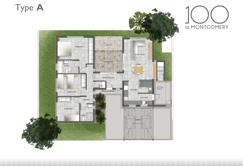 100-on-Mont-Plan-Floor-A